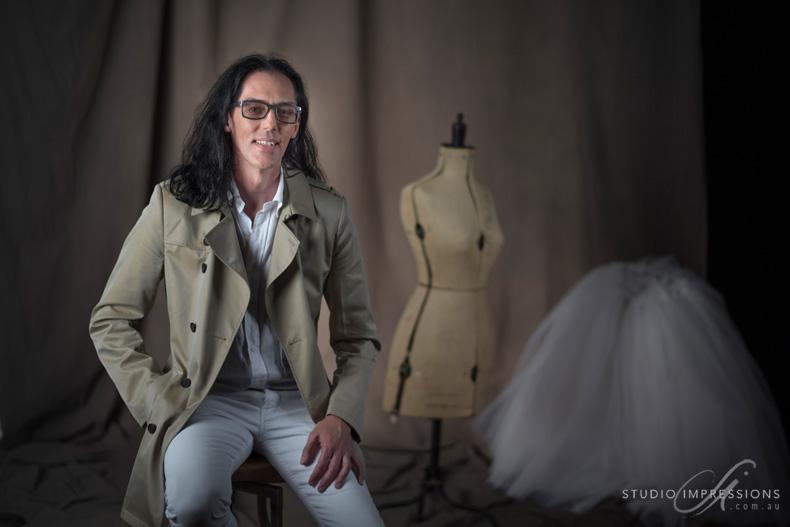 Wedding-Creative-Wedding-Dress-Designer-1