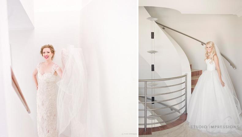 Wedding-Creative-Wedding-Dress-Designer-10