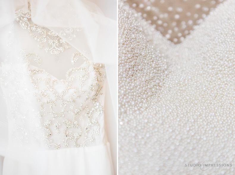 Wedding-Creative-Wedding-Dress-Designer-2