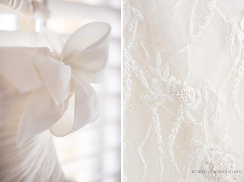 Wedding-Creative-Wedding-Dress-Designer-3