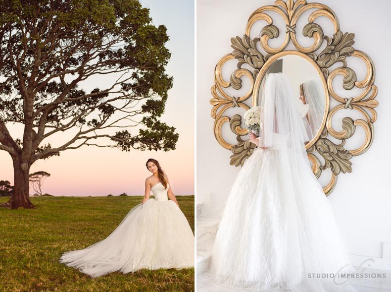 Wedding-Creative-Wedding-Dress-Designer-5