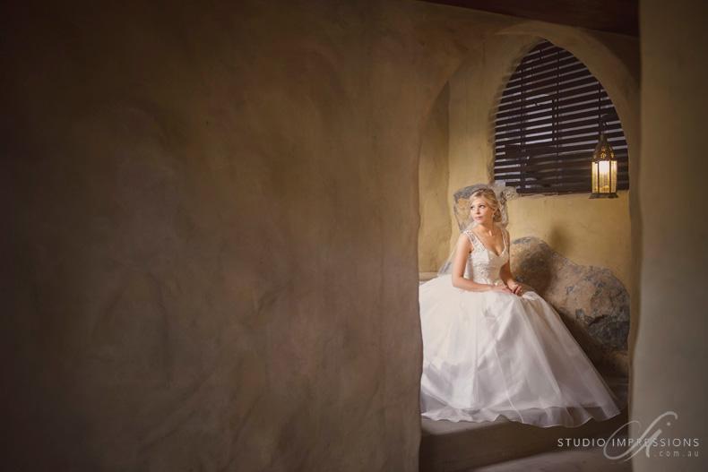 Wedding-Creative-Wedding-Dress-Designer-6