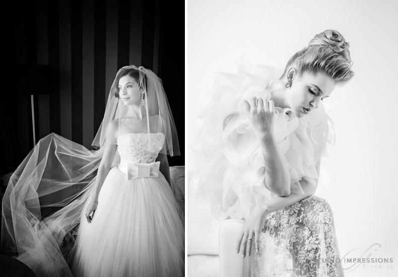 Wedding-Creative-Wedding-Dress-Designer-7