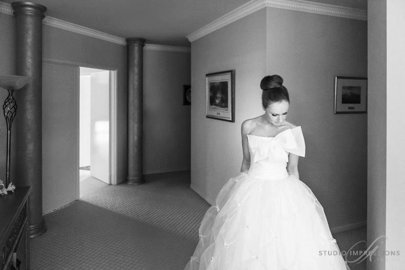 Wedding-Creative-Wedding-Dress-Designer-8