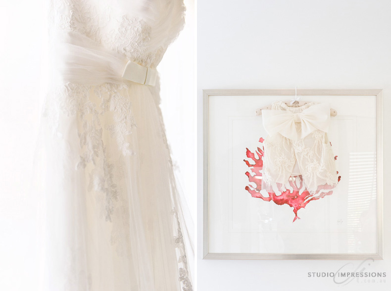 Wedding-Creative-Wedding-Dress-Designer-9