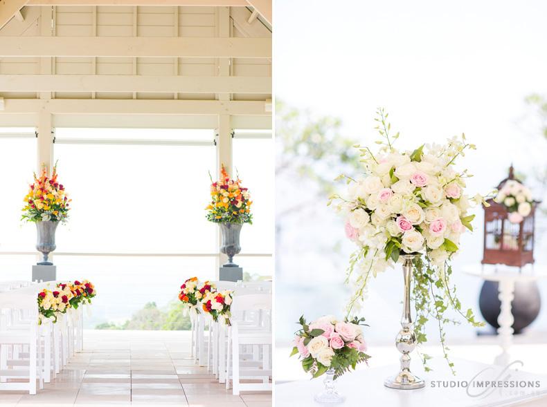 Wedding-Inspiration-Ceremony-Styling-19