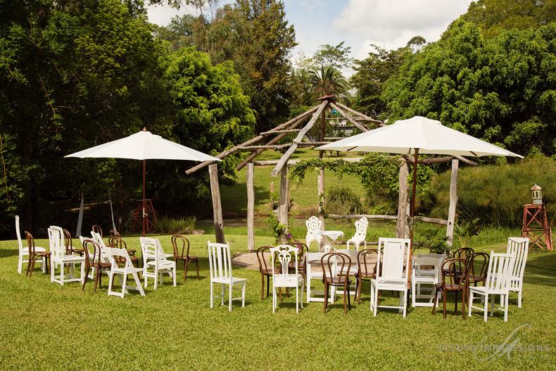 Wedding-Inspiration-Ceremony-Styling-20