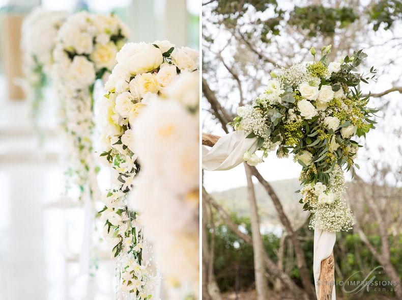 Wedding-Inspiration-Ceremony-Styling-7