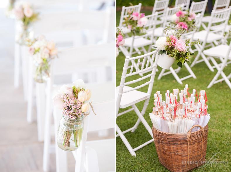 Wedding-Inspiration-Ceremony-Styling-8