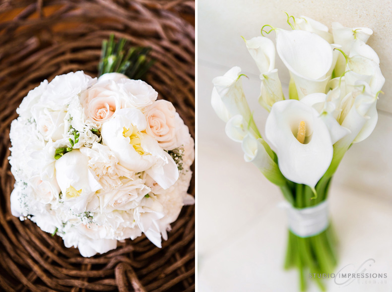 Wedding-Inspiration-Flowers-Bouquet-1