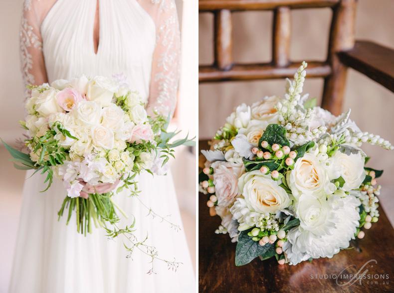 Wedding-Inspiration-Flowers-Bouquet-11