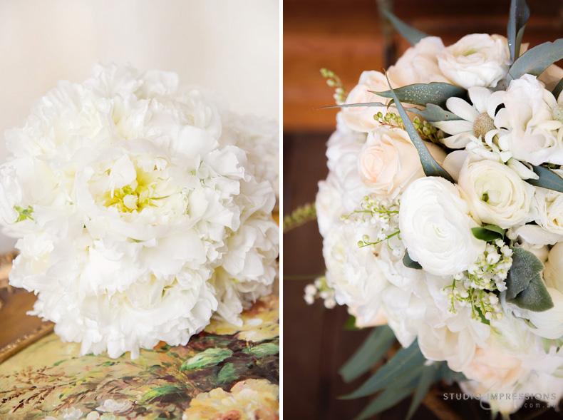 Wedding-Inspiration-Flowers-Bouquet-12