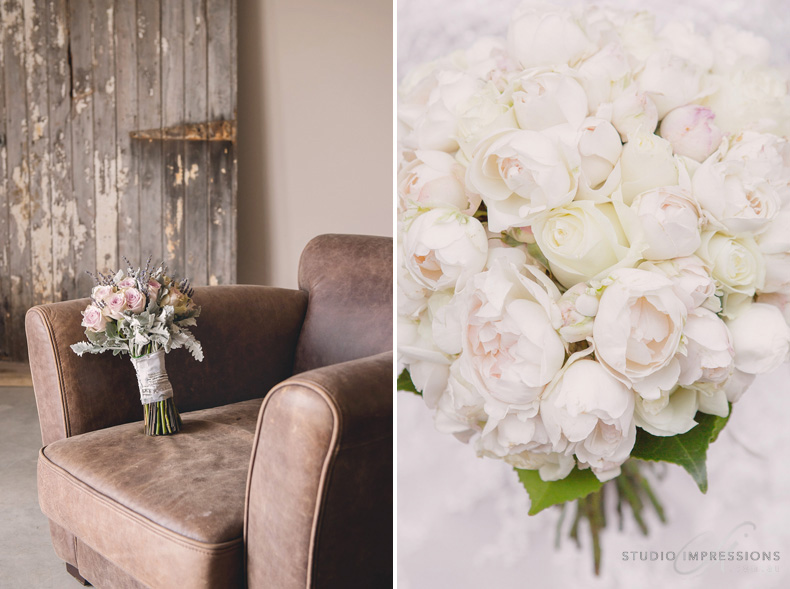 Wedding-Inspiration-Flowers-Bouquet-13