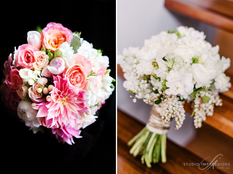 Wedding-Inspiration-Flowers-Bouquet-17