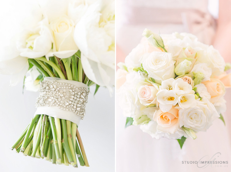 Wedding-Inspiration-Flowers-Bouquet-4
