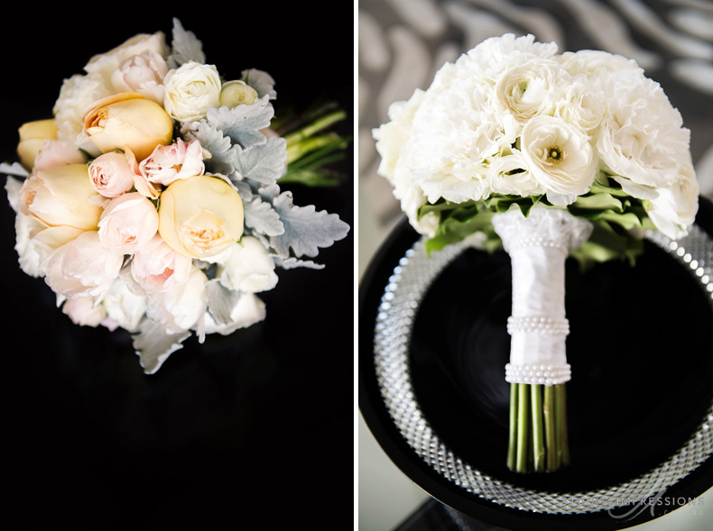 Wedding-Inspiration-Flowers-Bouquet-6