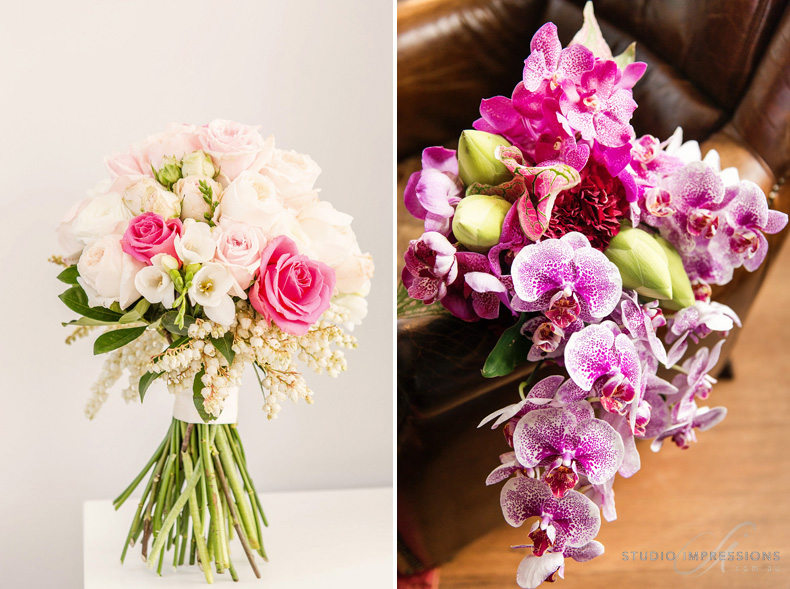 Wedding-Inspiration-Flowers-Bouquet-7