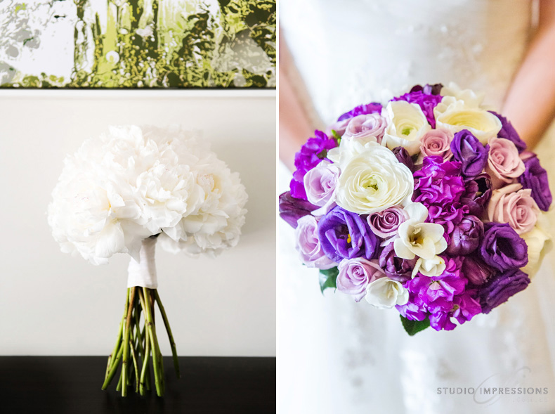 Wedding-Inspiration-Flowers-Bouquet-8