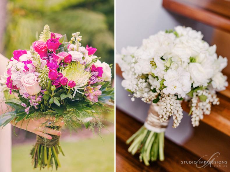 Wedding-Inspiration-Flowers-Bouquet-9