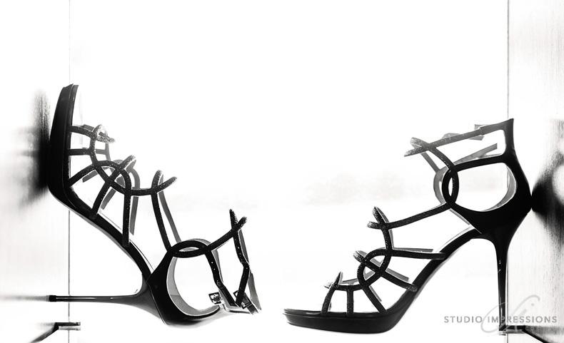 Wedding-Inspiration-Shoes-1