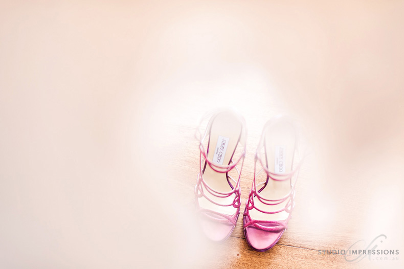 Wedding-Inspiration-Shoes-10