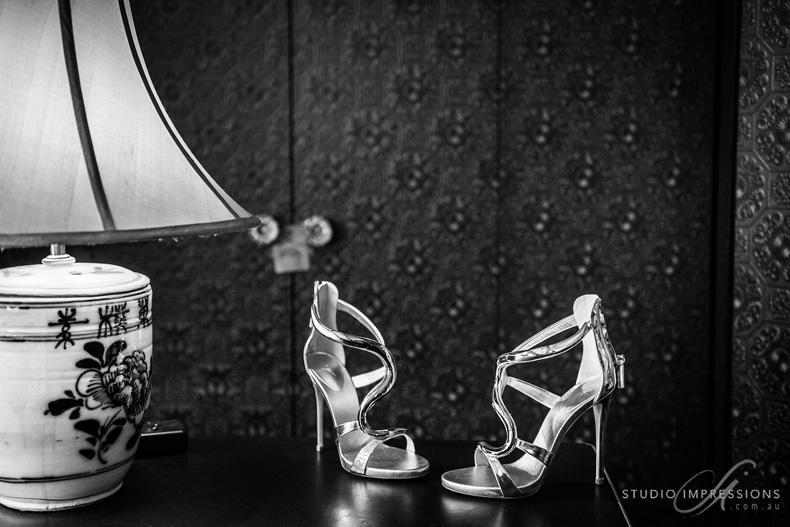 Wedding-Inspiration-Shoes-11