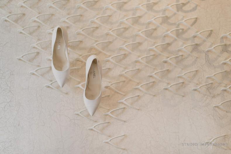 Wedding-Inspiration-Shoes-12
