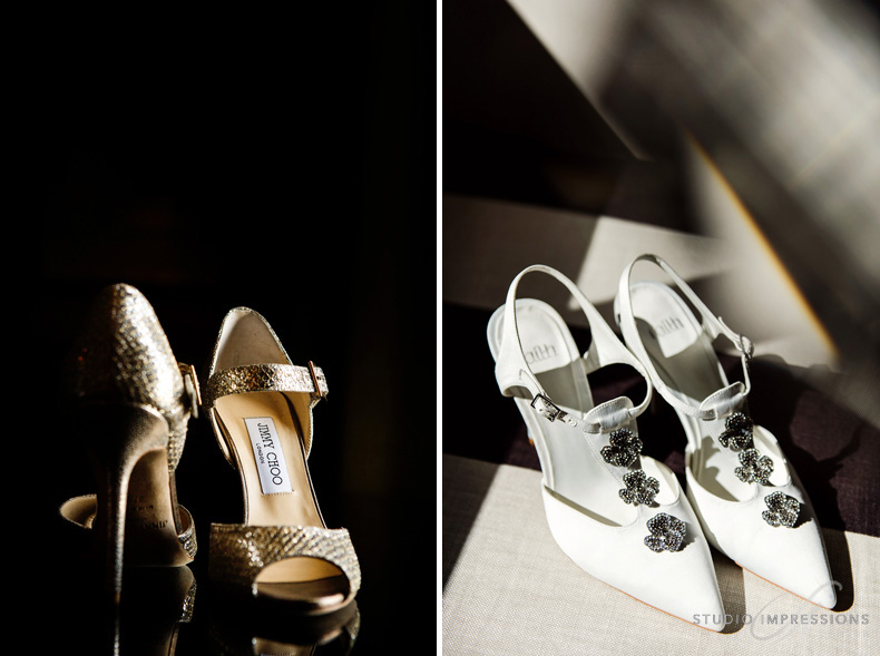 Wedding-Inspiration-Shoes-13