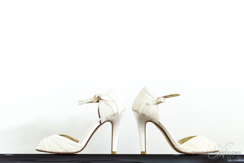 Wedding-Inspiration-Shoes-14