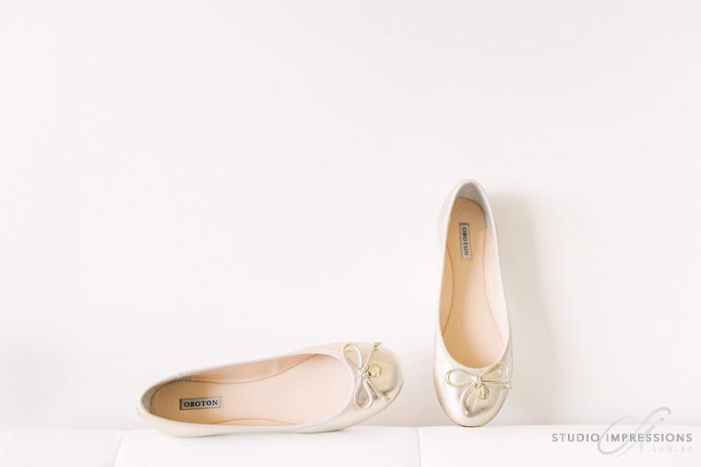 Wedding-Inspiration-Shoes-15