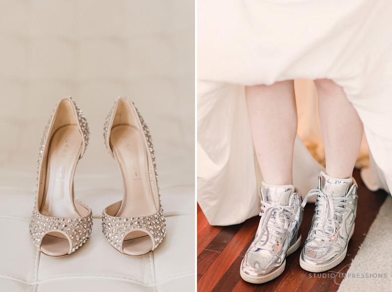 Wedding-Inspiration-Shoes-17
