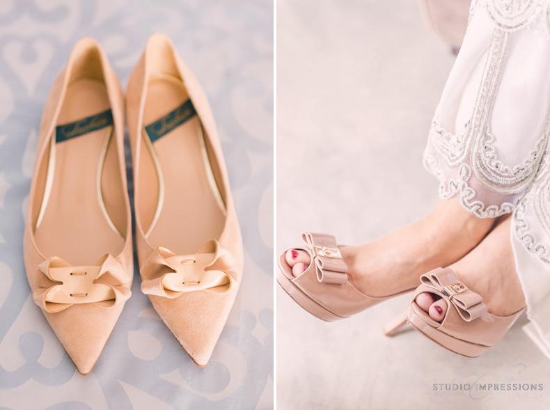 Wedding-Inspiration-Shoes-19