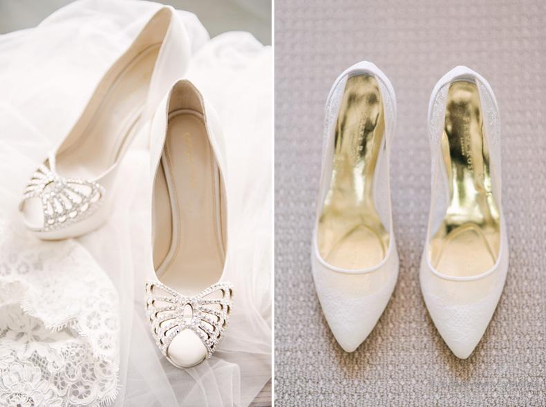 Wedding-Inspiration-Shoes-2
