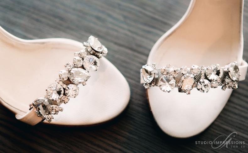 Wedding-Inspiration-Shoes-22