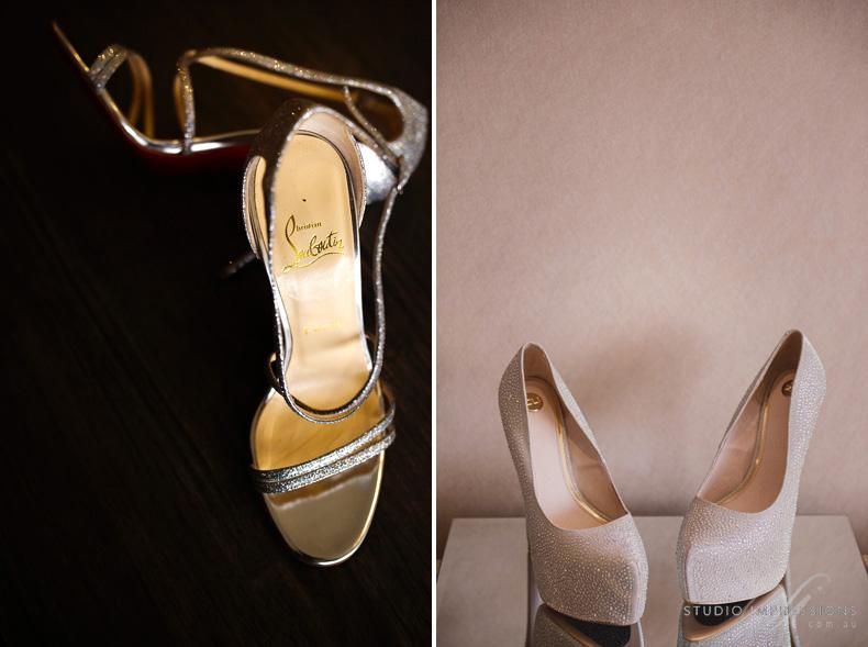 Wedding-Inspiration-Shoes-24