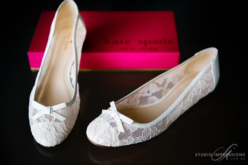 Wedding-Inspiration-Shoes-25