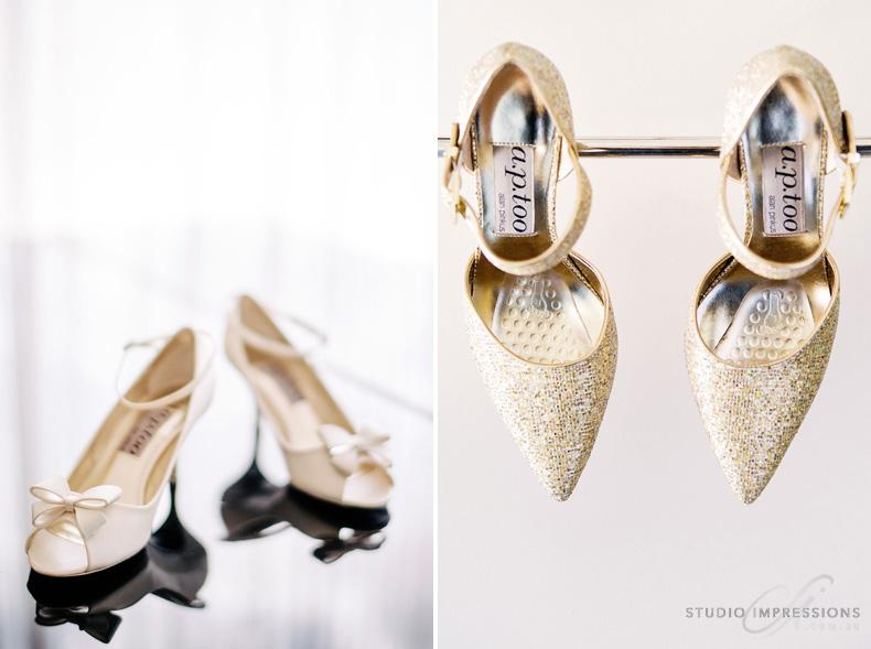 Wedding-Inspiration-Shoes-6