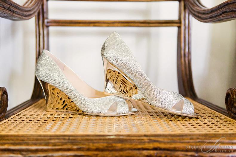 Wedding-Inspiration-Shoes-7