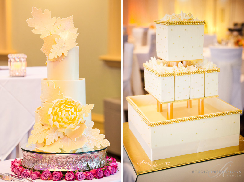 Wedding-Vendors-Julie-Whitehead-Cake-Chocolate-1