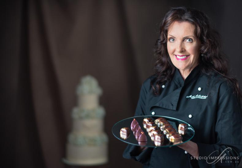 Wedding-Vendors-Julie-Whitehead-Cake-Chocolate-10