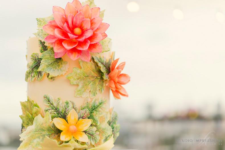 Wedding-Vendors-Julie-Whitehead-Cake-Chocolate-2
