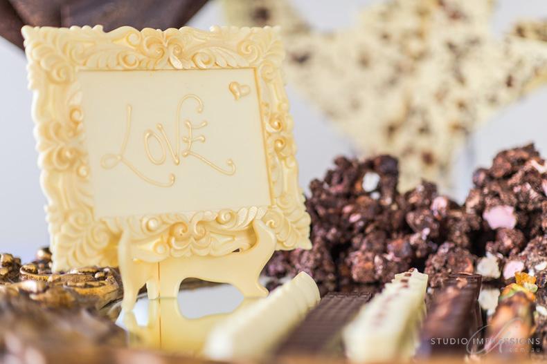 Wedding-Vendors-Julie-Whitehead-Cake-Chocolate-3