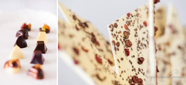 Wedding-Vendors-Julie-Whitehead-Cake-Chocolate-6