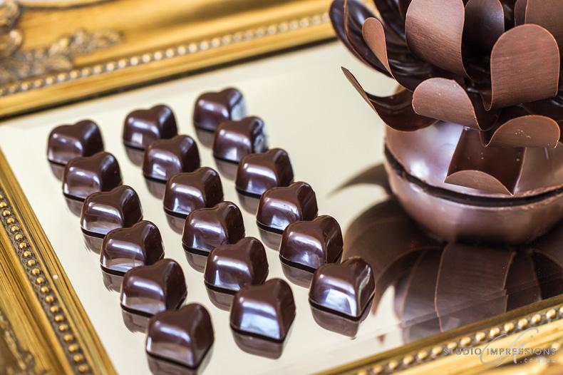 Wedding-Vendors-Julie-Whitehead-Cake-Chocolate-7