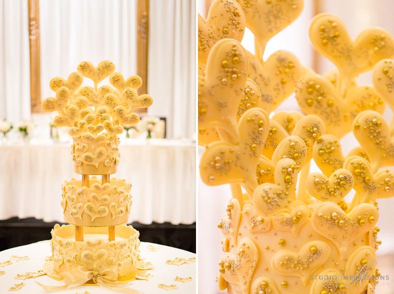 Wedding-Vendors-Julie-Whitehead-Cake-Chocolate-9