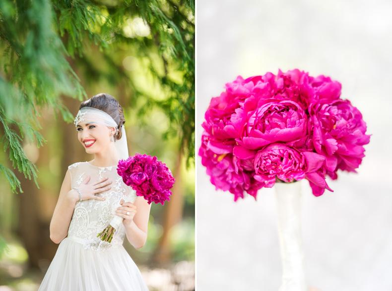 Creative-Wedding-Vendor-Florist-2