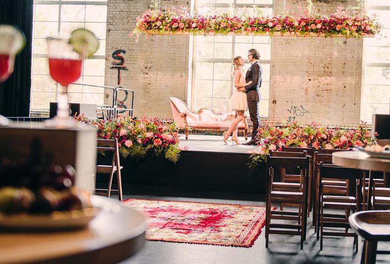 Creative-Wedding-Vendor-Florist-3