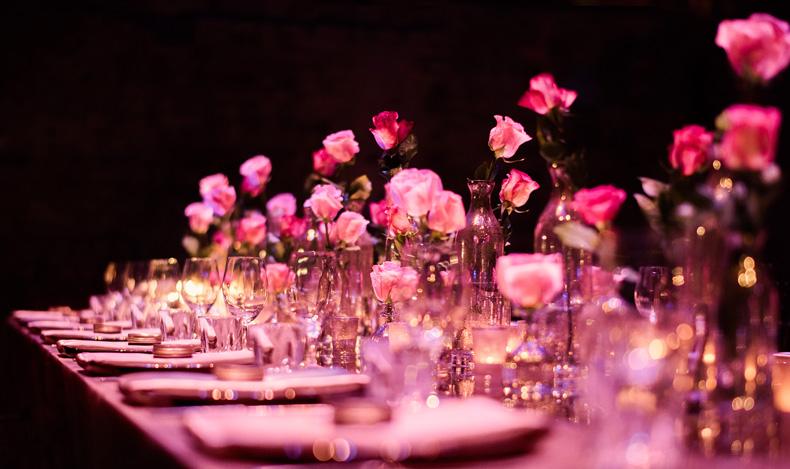 Creative-Wedding-Vendor-Florist-4