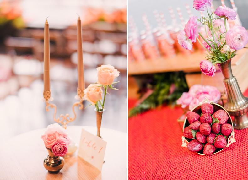 Creative-Wedding-Vendor-Florist-5