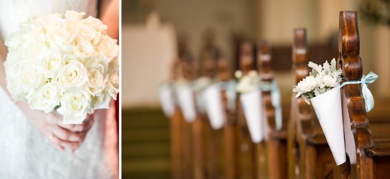 Creative-Wedding-Vendor-Florist-6